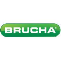 Logo Brucha