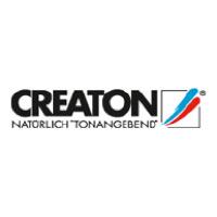 Logo Creaton