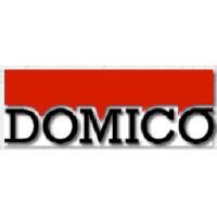 Logo Domico