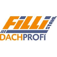 Logo Filli Stahl Dachprofi