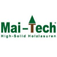 Logo Mai-Tech