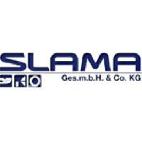 Logo Slama