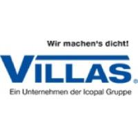 Logo Villas