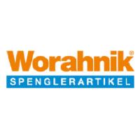 Logo Worahnik Spenglerartikel