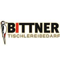 Logo Bittner Tischlereibedarf
