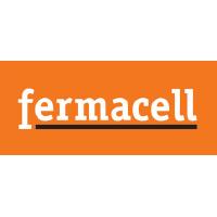 Logo Fermacell