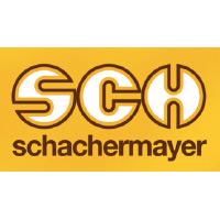Logo Schachmayer