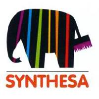Logo Synthesa
